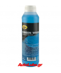 KROON SCREEN WASH CONCENTRATED 500ml