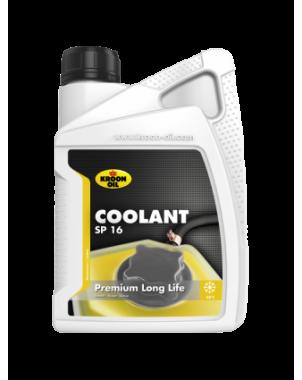 KROON COOLANT SP 16 1LT