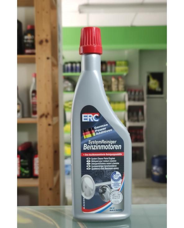 ERC System Reiniger Benzin motoren 200ml